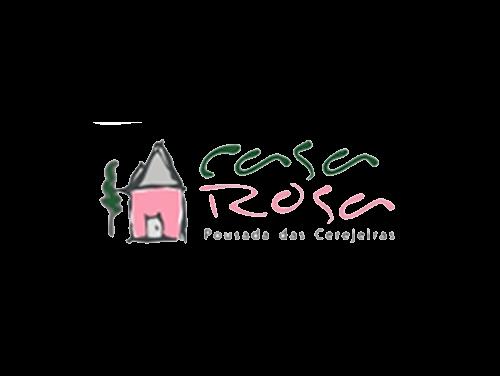 Pousada Casa Rosa – Chapada dos Veadeiros
