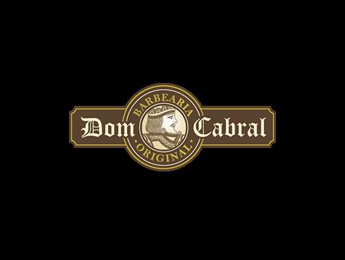 Barberia Dom Cabral