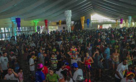 Festival das Nações 2015