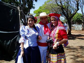 festival-nacoes28