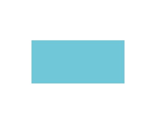 Fisio Homecare