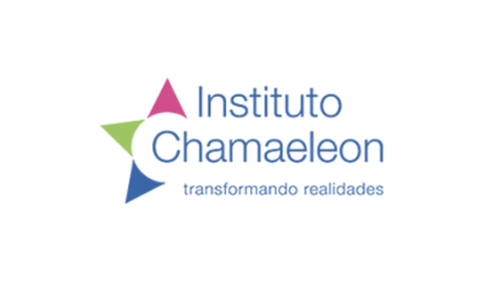 Chamaleon Institute