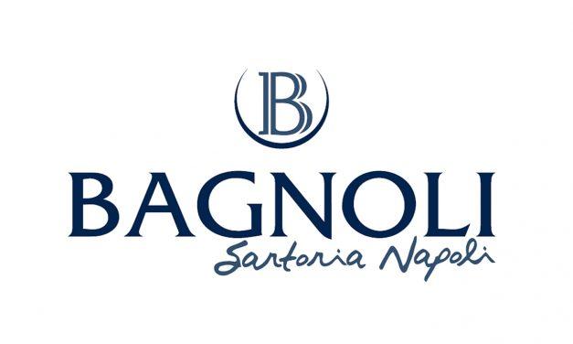 Bagnoli Sartoria Napoli