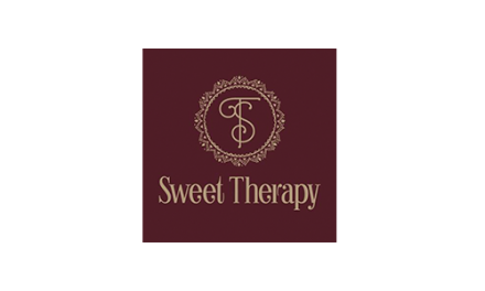 Sweet Therapy