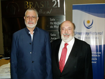 uruguay-tourism2
