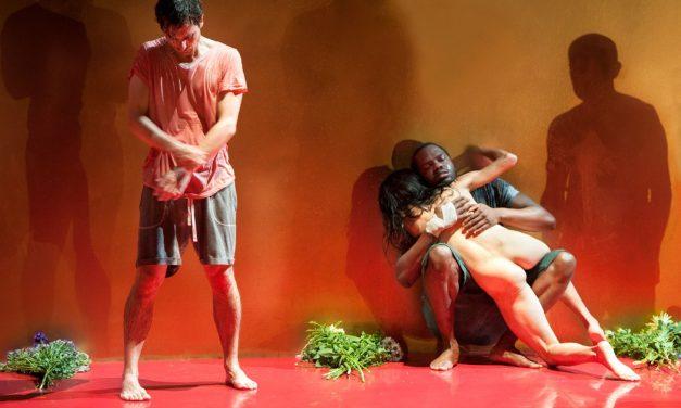 03-01 Spanish stage play Atra Bilis