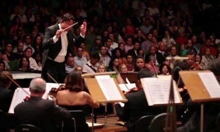 02-20 Brasília Symphony Orchestra 2018 Season