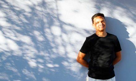 03-23 Singer Diego Galeno at Casa Thomas Jefferson