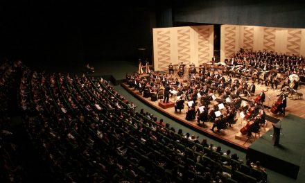 03-27 Brasília Symphonic Orchestra