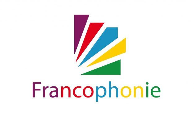 03-19 Semana da Francofonia (The Francophone Week)