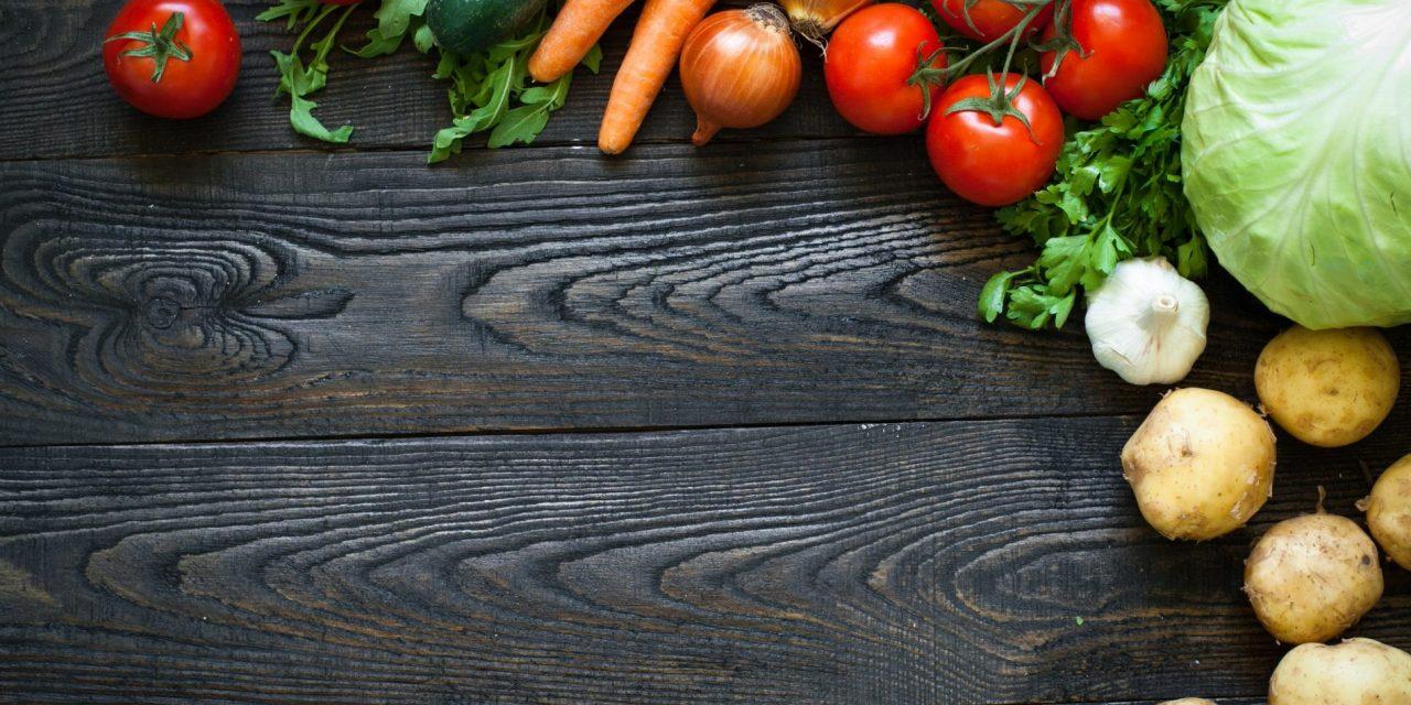 03-10 Mercadinho – Organic Food Fair 53rd Edition
