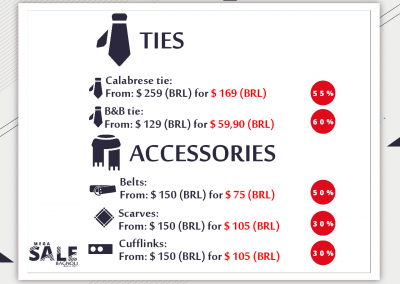 ties-and-accessories