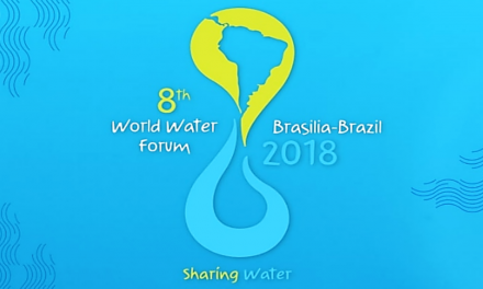 03-20 8° Fórum Mundial da Água (8th World Water Forum )