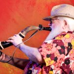 04-20 República Blues Music Festival