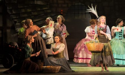 05-05 Cinderella, the Musical