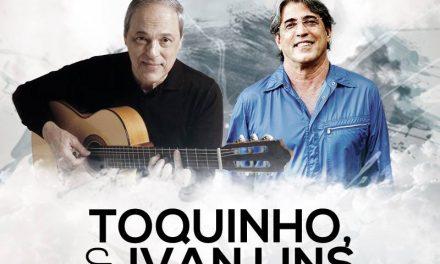 04-13 Ivan Lins & Toquinho in Brasília