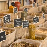04-14 Gastronomic event Mercadinho – 55th edition