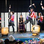 05-04 Festival do Japão Brasília (Japan Festival)