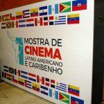 1st Latin America and Caribbean Film Festival