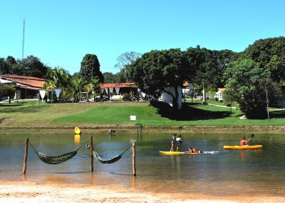 Raizama Lake 4