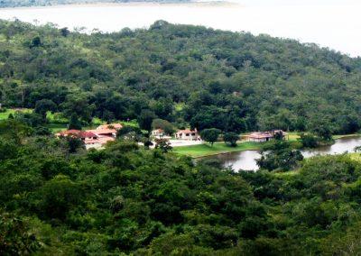 Raizama View 3