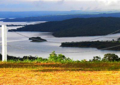 Raizama View
