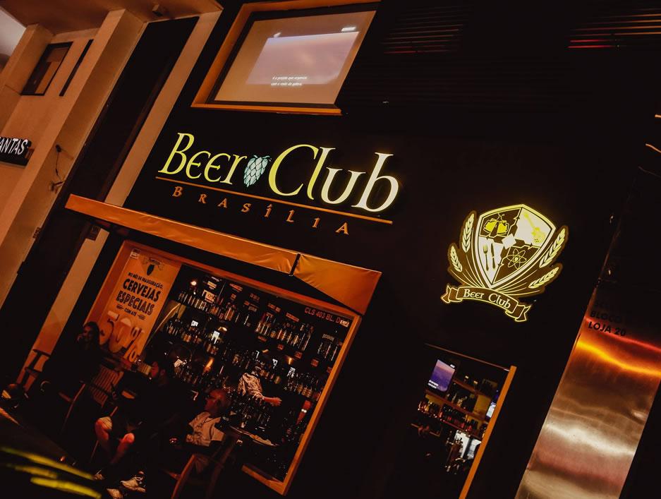 beer-club