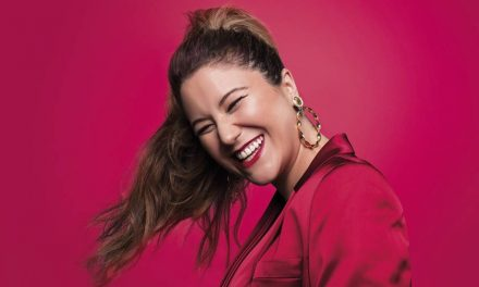 05-12 Brazilian singer Maria Rita in Brasília
