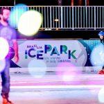06-26 to 08-05 Brasília Ice Park 2018