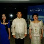 National Day of Philippines