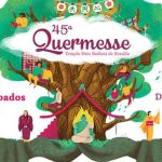 08-4 to 26 Oriental gastronomy and dance at Shin Buddhist Temple of Brasília