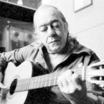 07-27 and 28 Spectacle honors the art and personality of Vinicius de Moraes