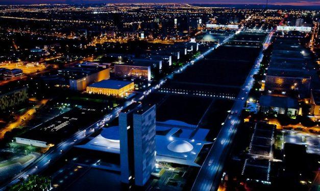 07-13,14,15 – The Guide to Brasília's Nightlife