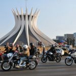 07-19 to 28: Moto Capital Week happens in Brasília