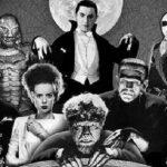 07-12 to 08-07 CCBB Brasília hosts horror movie festival