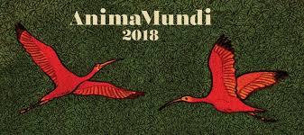 Anima Mundi: Festival of animated films at CCBB
