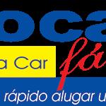 Loca Fácil Rent a Car