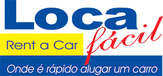 Loca Fácil Rent a Car