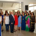 Open House to launch the 2018 Feira Internacional das Embaixadas (Embassies International Embassies Fair)