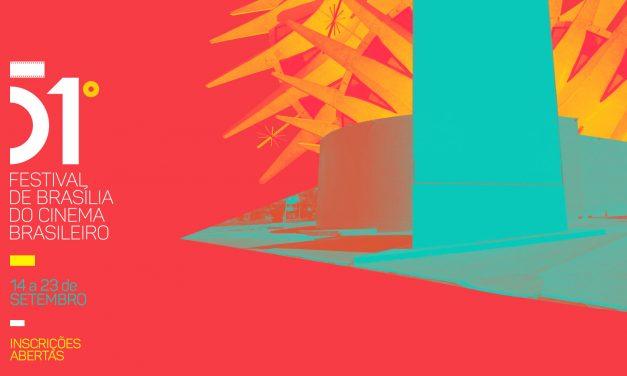 Brasilia Film Festival