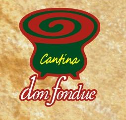 Don Fondue