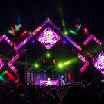 """""""Viva"""" Festival 2019"""