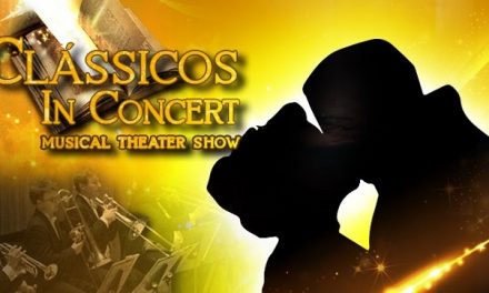 Clássicos Encantados (Enchanted Classics) is a musical that brings all the fairy tales songs