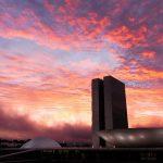 59th Brasilia's anniversary