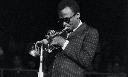 International Jazz Day, special Miles Davis