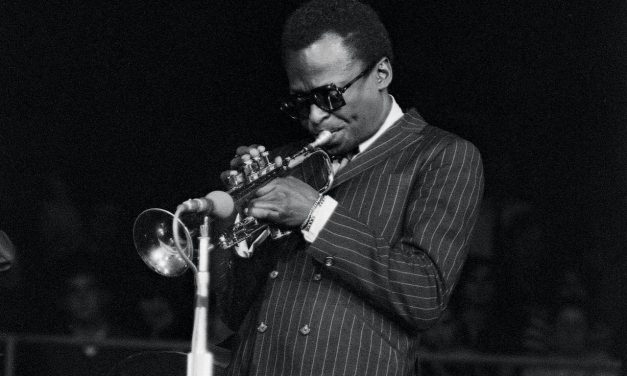 International Jazz Day, special Miles Davis