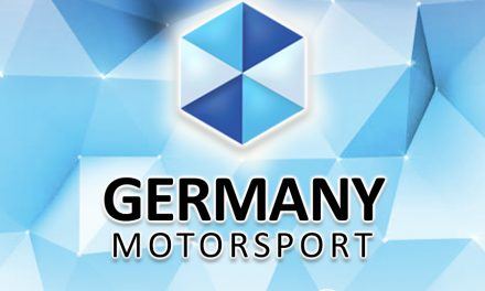 Germany Motorsport