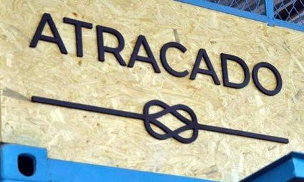 Atracado Restaurant