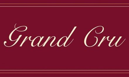 Grand Cru Winery