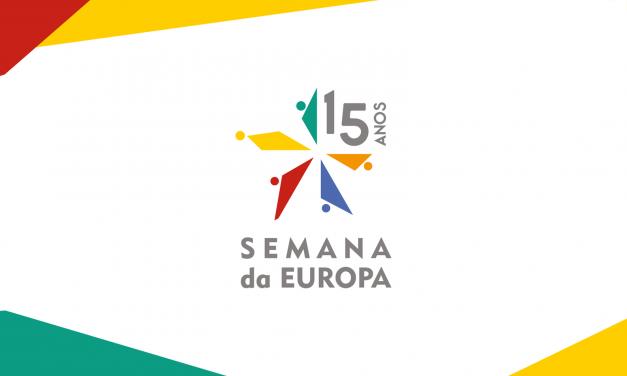 Mostra de Cinema Europeu 2019 (European Movie Exhibition 2019)